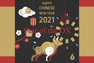 Chinese-New-Year-2021-ethicoil-group-fresh-oil-cooking-waste-oil-collection-and-delivery-suffolk-eco-friendly-business